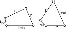DMG Lib: Browse, Mechanism descriptions